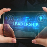 Leadership in Action �C Building Capabilities for The Future