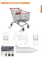 16098-Trolley160Liter Shopping