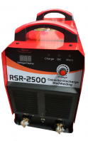 RSR-2500 Stud Welding Machine