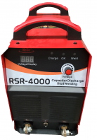 RSR-4000 Stud Welding Machine