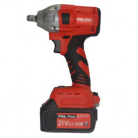 2140BW Impact Wrench