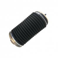 Porsche Macan Rear Air Spring