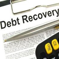 债务追讨中文版