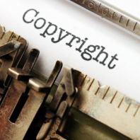 知识产权 Intellectual Property