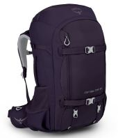 OSPREY FAIRVIEW TREK PACK