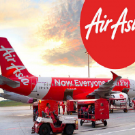 AirAsia Group highest recipient of ATR approvals: Mavcom