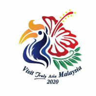 Budget 2020: Review VoA to enhance TMM2020 promotions