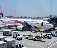Passenger traffic to grow up to six pct in 2020: MAVCOM
