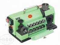 """GSC"" 2-13MM DRILL BIT SHARPENER 230V 5300RPM, GS1"