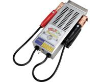 TRISCO 6-12V BATTERY & ALTERNATOR TESTER, R510