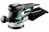 METABO SXE 425 ORBITAL DISC SANDER