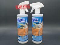 FOVAC FS258 DISINFECTANT SANITIZER