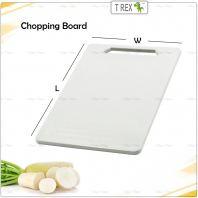 Chopping Board / Cutting Board for Kitchen Use