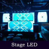 Sample_stage