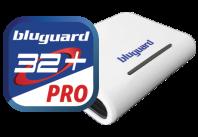 IP PRO T32/S32
