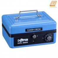Dolphin - Cash Box -(DOL888S)