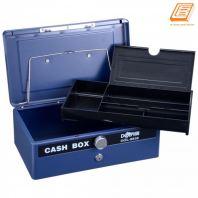 Dolphin - Cash Box -(DOL8838)