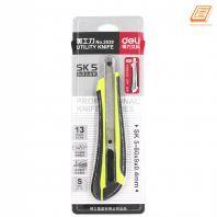 Deli - Utility Knife - (No.2039)