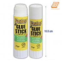 Faster Glue Stick Value Pack-(GS-F-21GE-2)