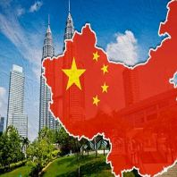 Impacts of China Investment  in Malaysia