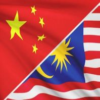 Impacts of Investment from China in Malaysia on the Local Economy ��3��