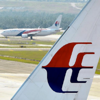 MAS turnaround plan: 'Qatar Airways sole foreign suitor'