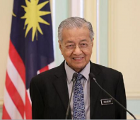 PM: Malaysian economy to grow at 4.5pct this year