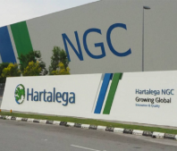 Hartalega reports higher Q3 profits, expects demand growth to continue