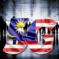 Malaysia's 5G technology to focus on nine industries
