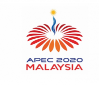 Apec meeting to discuss Covid-19 impact on member states