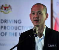 Ong: Businesses can expect direct help from stimulus package