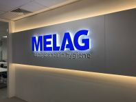 Melag Office