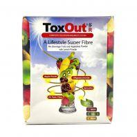 ToxOut ��� 30 sachet/Box
