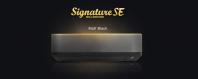 Signature SE Series