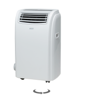 Moveo | Portable Air Conditioner | Air Conditioner