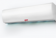 Air Curtain Easi-Gard Series