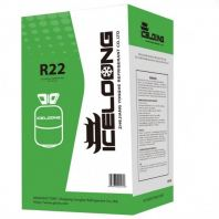 ICE LOONG R22