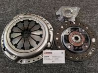 CHANGAN Era CV6 Clutch Set