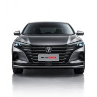 CHANGAN EADO PLUS