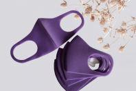VISO - Purple