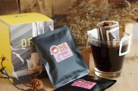 Drip Coffee - Italian Roast