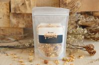 Granola (Travel Pack) - Original Flavour