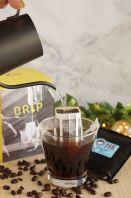 Drip Coffee - Vienna Roast