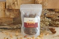 Granola (Travel Pack) - Black Forest Flavour