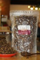 Granola (Service Pack) - Black Forest Flavour