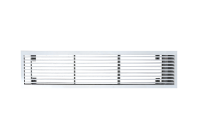 Linear Bar Grille LB-A