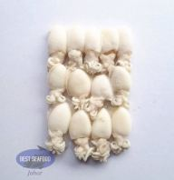 Small Cuttlefish / 小墨斗 / Mabang Kecil (Size 40/60)(sold per pack)