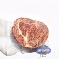 Australian Meltique Beef (Rib Eye) / ����˪������ţ�� (sold per pack)