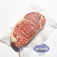 Australian Meltique Beef (Striploin) / ����˪������ţ�� (sold per pack)
