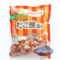 Octopus Ball (Takoyaki) / ������ (sold per pack)